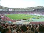 StuttgartStadium.JPG